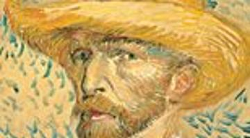 불멸의 화가: 반 고흐 (Van Gogh: Voyage into the myth